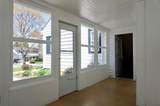 1311 Garfield Ave - Photo 55