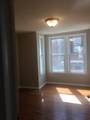 515 Linden St - Photo 5