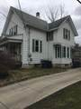 515 Linden St - Photo 6