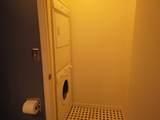 4511 Westchester Sq - Photo 24
