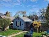 507 Euclid Ave - Photo 40
