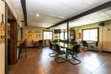 10631 Freistadt Rd - Photo 5
