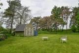 N3529 County Road E - Photo 8
