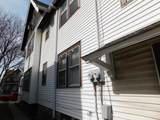 3062 24th Pl - Photo 13
