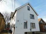 3062 24th Pl - Photo 14