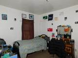 3062 24th Pl - Photo 5