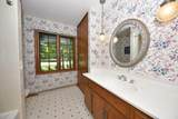 1330 Timberline Dr - Photo 17