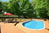 1330 Timberline Dr - Photo 24