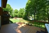 1330 Timberline Dr - Photo 28
