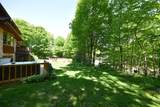 1330 Timberline Dr - Photo 31