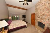 1330 Timberline Dr - Photo 40