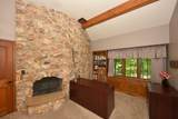 1330 Timberline Dr - Photo 41