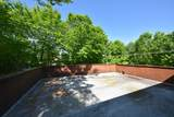 1330 Timberline Dr - Photo 43