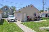 8909 Burleigh Ave - Photo 23