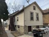 1725 14th St - Photo 2