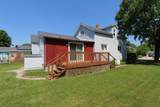 2105 12th Ave - Photo 11