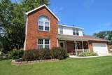 1000 Timothy Dr - Photo 1