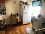 509 Fifth St - Photo 10