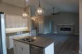 8301 Fox Haven Chase - Photo 4