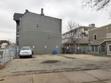 926 2nd St - Photo 2