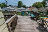 3660 Kansas Ave - Photo 47