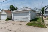 3660 Kansas Ave - Photo 49