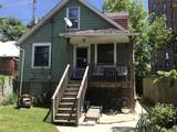1846 Warren Ave - Photo 11