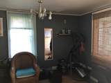 1846 Warren Ave - Photo 13
