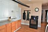 1030 4th St - Photo 15