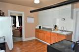 1030 4th St - Photo 16