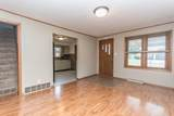 141 Ridge St - Photo 9