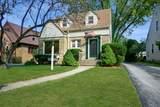 5142 Shoreland Ave - Photo 1