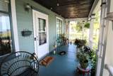 4022 5th Ave - Photo 4