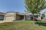 1674 Aster St - Photo 1