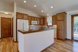 1674 Aster St - Photo 4