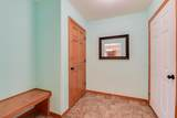 646 Buth Rd - Photo 15
