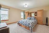 646 Buth Rd - Photo 16