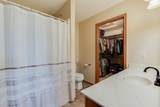 646 Buth Rd - Photo 18