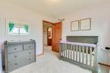 646 Buth Rd - Photo 22