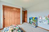 646 Buth Rd - Photo 25
