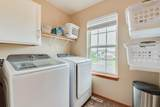 646 Buth Rd - Photo 26