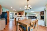 646 Buth Rd - Photo 3