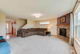 646 Buth Rd - Photo 5