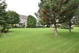 618 Stoecker Farm Ave - Photo 48
