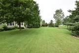 618 Stoecker Farm Ave - Photo 50