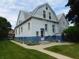 3156 Adams Ave - Photo 31