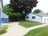 3156 Adams Ave - Photo 33