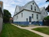 3156 Adams Ave - Photo 34