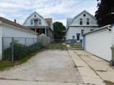 3156 Adams Ave - Photo 35