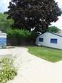 3156 Adams Ave - Photo 36